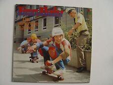 """TIMM THALER  DAS VERLORENE LACHEN  12"""" Vinyl LP VG++ ARIOLA 201 202-241"""