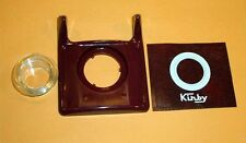 Kirby Classic III  Belt Lifter Body with Label and Lens 144076, 146376 & 144576