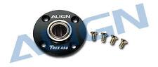 Align Trex 450 Main Gear Case/Black HS1228-00