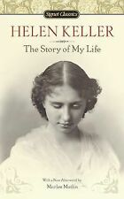 The Story of My Life by Helen Keller (2010, Paperback)