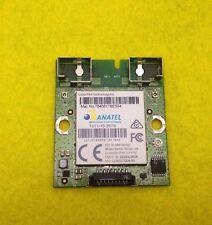 WI-FI Module  NU361-HS / N89-NU361 FOR HISENSE  H4OM3300 TV