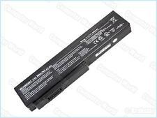 2368 Batterie ASUS M51Se Series - 5200 mah 11,1v