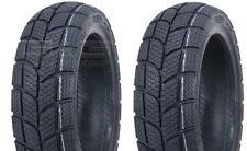 Neumáticos Scooter Neumáticos de invierno Kenda K701 M+S 120/70-12 + 130/70-12