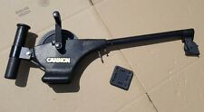CANNON UNI-TROLL HS Manual Downrigger with Standard 2FT boom and mounting base