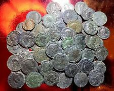*LIMITED TIME OFFER* Ancient Roman Coins 1 Coin/Buy. Limited Low Cost.