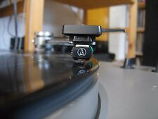 AUDIO TECHNICA AT 70 Tonabnehmersystem mit STY 121 - ATN 3721 Originalnadel