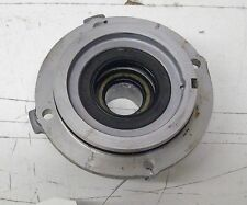 1986 Yamaha 150 Hp Outboard Oil Seal Housing PROV150J P/N 6G5-15359-00-94 Nice
