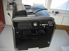 REFURB DELL MFP 1815dn, 25ppm, print, fax, scan, print, w/warranty