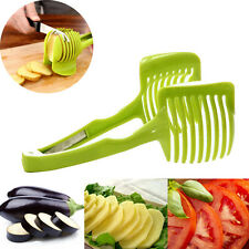 2016 New Cake Vegetable Slicer Cutter Kitchen Gadgets Fruit Cooking Tools