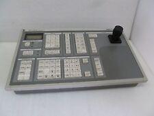 FOR-A COMPANY LIMITED MF-300 MULTIFEX CONTROL BOX MODEL:MF-3000U