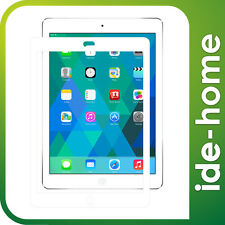 moshi iVisor AG Anti-Glare Screen Protector for iPad Air 1 / 2 - White