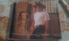 Garth Brooks - Sevens - Made in USA
