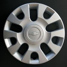 "Chevrolet Matiz Style ONE 13""  Wheel Trim Hub Cap CHE 446 AT"
