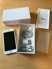 Apple iPhone 6 - 64GB - Gold (Unlocked) Bundled with Otter Box Commuter Case