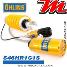 Amortisseur Ohlins HONDA VFR 750 F (1993) HO 002 MK7 (S46HR1C1S)