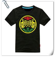 Masked kamen rider OOO Tatoba T Shirt