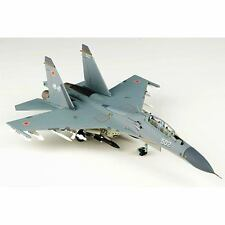 JC WINGS JCW72SU30002 1/72 SU-30 FLANKER WHITE 502 RUSSIAN AIR FORCE 2006