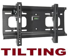 "22-42"" LED LCD TV WALL MOUNT w/LEVEL 32,27,24,27,40,37,38 SONY TOSHIBA SHARP LG"