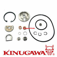 Turbo Rebuild Kit TOYOTA CT15B JZX100 / JZZ30 Soarers