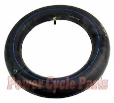 12 1/2 X 2 1/4 INNER TUBE FOR RAZOR POCKET MOD SCOOTER VIPER RAZOR SPORT MOD NEW