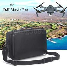Waterproof Shoulder Bag Case Custodia Borsa spalla tracolla For DJI Mavic Pro