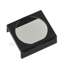 CPL Filter Lens Cover For Car Dash Camera VIOFO A119 A119S A118C2