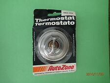 Auto Thermostat 943-192, 13649 See Description for Fit and Cross Reference