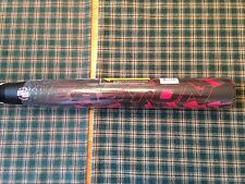 *RARE* NIW EASTON STEALTH SS ASP 100H SP14ST100ASP Helmer 34/26 HOT!!