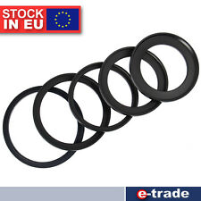 1x Filter adapter STEP UP / DOWN  28 30.5 37 43 46 49 52 55 58 62 67 72 74 77 82
