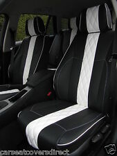 BMW 3 SERIES E90 E91 CAR SEAT COVERS