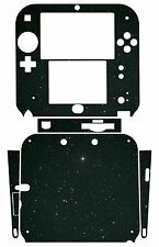 Starry Sky 303 Vinyl Decal Cover Protector Skin Sticker for Nintendo 2DS