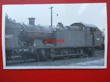 PHOTO  GWR CLASS 56XX LOCO NO 5626