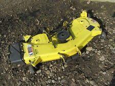 """John Deere 140 300 312 314 317 318 322 330 316 Tractor M0048DC 48"""" Mowing Deck"""