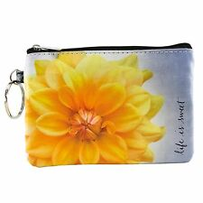 About Face Designs 184853 Life Is Sweet Posy Purse