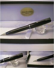 Pencil Waterman Vintage