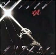 SOUTHSIDE JOHNNY : LIVE: REACH UP & TOUCH THE SKY (CD) Sealed