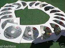 Karaoke SAV-A 19 CD+G Disc SET