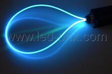 Générateur LED RGB 16w spécial fibre optique ciel étoilé 450 fibres max