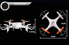 Skytech M62 Drone Mini PHANTOM RC Aircraft Quadcopter UFO Syma Cheerson DJI Fly
