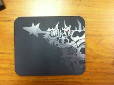 Mordekaiser: League of Legends Mouse pad (9.25x7.75.25)