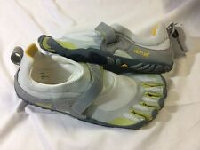 Vibram  Five Fingers Men's Bikila Size 45,barefoot Technology