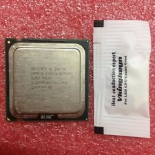 Intel Core 2 Extreme QX6700 2.66 GHz Quad-Core 8M 1066MHz CPU LGA775 Processor