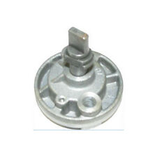 Oil  Pump for CF250 250cc Water motor scooter,  Moped, CF250 Moto