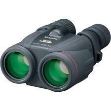 NUOVO Canon 10x42 L è WP Binocolo UK SPEDIZIONE