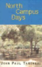 North Campus Days