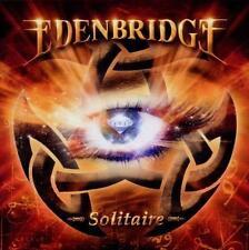 Edenbridge - Solitaire (Limited Edition)