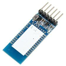Bluetooth Serial Transceiver Module Base Board clear button For Arduino TMPG