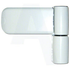 Asec Adjustable Flag Hinge For UPVC Doors L18392