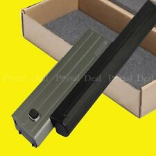 9 cell Spare Battery for Dell Latitude D620 D630 D630C PC764 TD175 TD117
