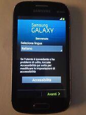 Samsung Galaxy Trend Plus GT S-7580